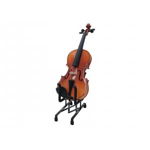 DIMAVERY Violin-Stand foldable-1