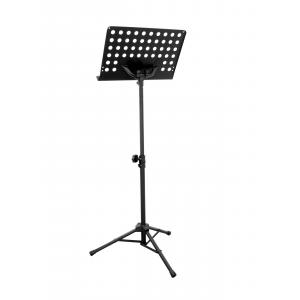 DIMAVERY Orchestra Stand-1