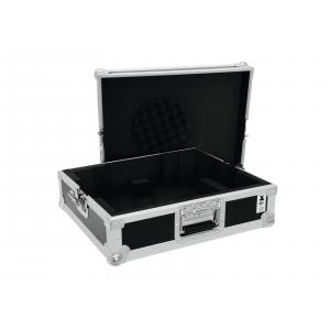 ROADINGER Turntable Case Tour Pro black -B--1
