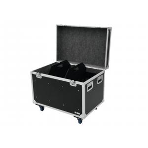 ROADINGER Universal Tour Case 90cm with wheels-1