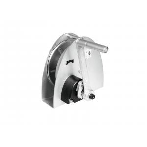 60304201-ACCESSORY Tower winch