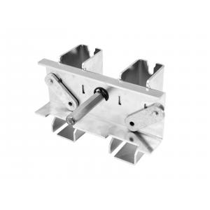 8070278J-ALUTRUSS BE-1V3 connection clamp for BE-1G3-1
