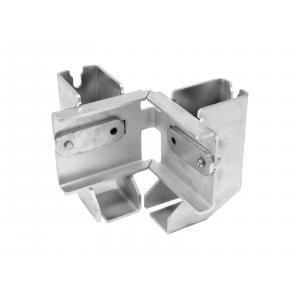 8070278K-ALUTRUSS BE-1V3E connection clamp for BE-1G3-1