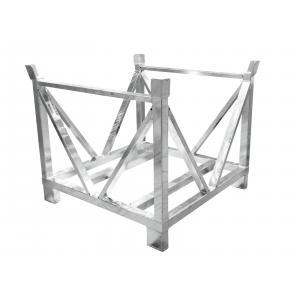 60320340-ALUTRUSS Dolly for Steel Base Plates Square 80x80-1