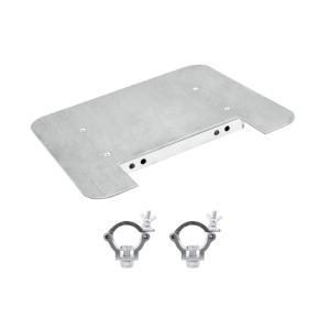 20000449-ALUTRUSS Set Aluminium Shelf for Decolock