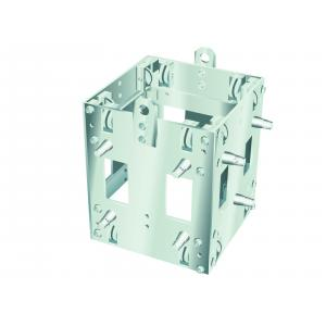 60304120-ALUTRUSS Tower sleeve-block-1