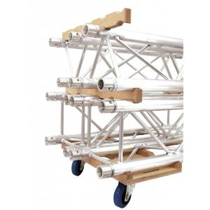Truss transport