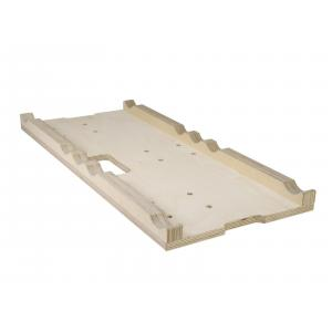 60320308-ALUTRUSS Truss Transport Board TRIO for 3 Wheels-1