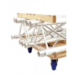60320304-ALUTRUSS Truss Transport Ridge TRIO-1