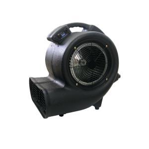 80208053-ANTARI AF-5R Effect Fan-1