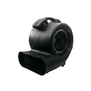 80208053-ANTARI AF-5R Effect Fan
