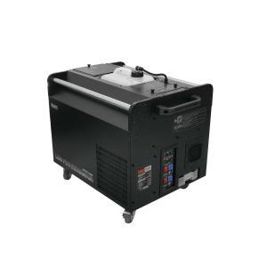 51702663-ANTARI DNG-200 Low Fog Generator-1