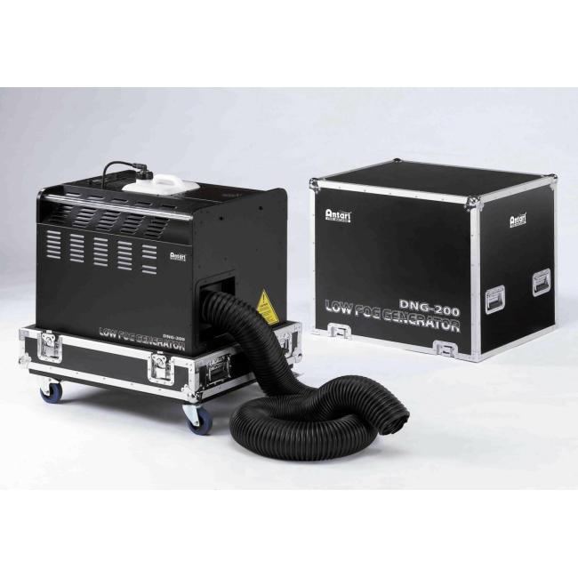 51702663-ANTARI DNG-200 Low Fog Generator-11