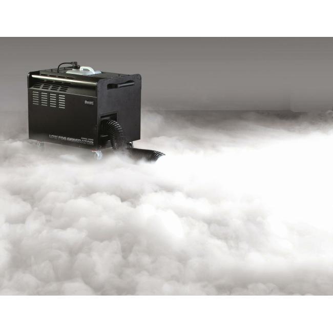 51702663-ANTARI DNG-200 Low Fog Generator-12