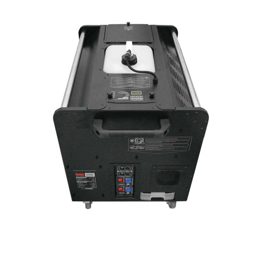51702663-ANTARI DNG-200 Low Fog Generator-2