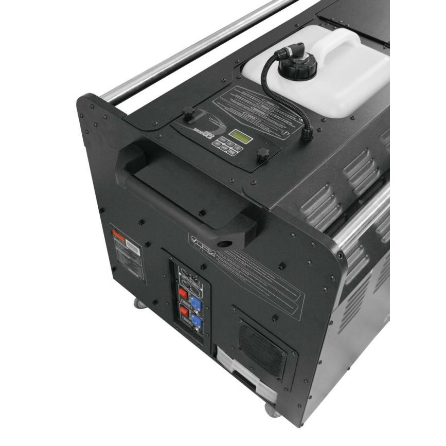 51702663-ANTARI DNG-200 Low Fog Generator-3