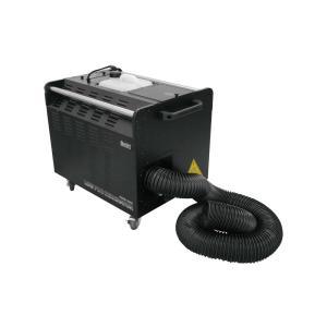 51702663-ANTARI DNG-200 Low Fog Generator