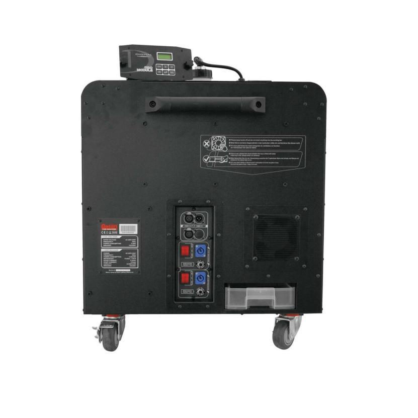 51702663-ANTARI DNG-200 Low Fog Generator-4
