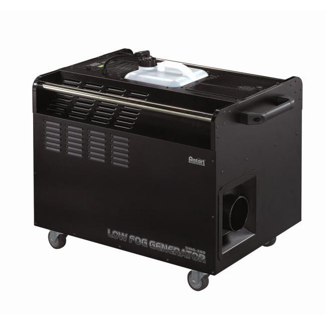 51702663-ANTARI DNG-200 Low Fog Generator-6