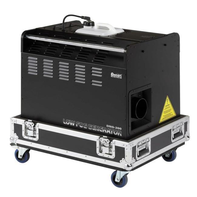 51702663-ANTARI DNG-200 Low Fog Generator-7