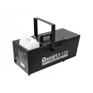 51707701-ANTARI S-120 Foam Machine-1