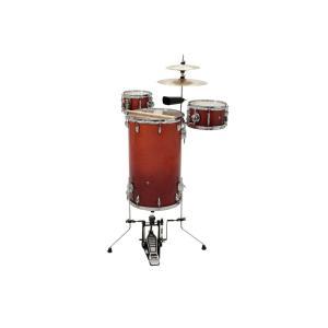 26001810-DIMAVERY CDS Cocktail Drum set