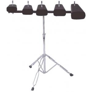 Percussie set