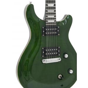26218127-DIMAVERY DP-600 flamed green-1