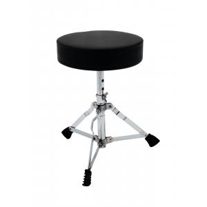 26031300-DIMAVERY DT-20 Drum Throne for kids