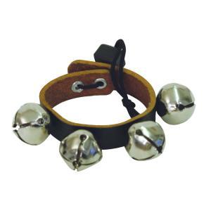 26056460-DIMAVERY Jingel band