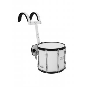 26010320-DIMAVERY MS-300 Marching-Snare