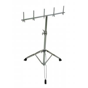 26056675-DIMAVERY Multi Stand for Percussion-1