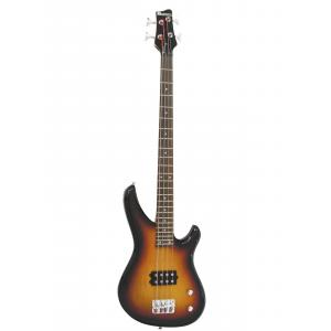26223304-DIMAVERY SB-201 E-Bass