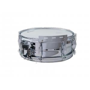 26015213-DIMAVERY SD-200 Marching Snare 13x5-1