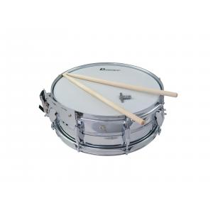 26015213-DIMAVERY SD-200 Marching Snare 13x5