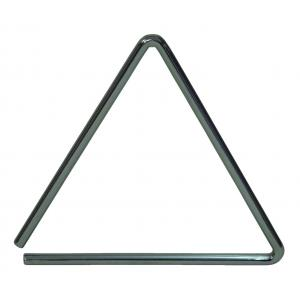 26056015-DIMAVERY Triangle 13 cm with beater
