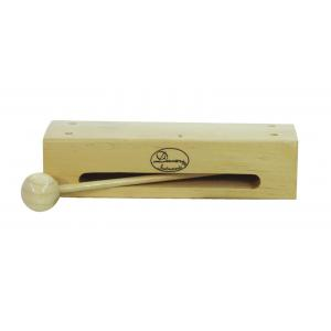 26055305-DIMAVERY Wood block