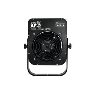 80208048-EUROLITE AF-2 Axial Blower DMX-1