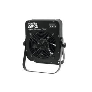 80208048-EUROLITE AF-2 Axial Blower DMX