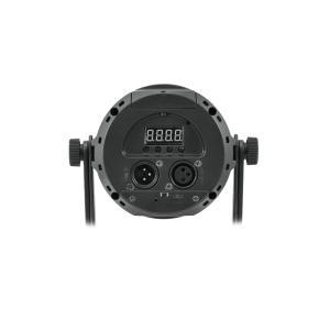 51916155-EUROLITE AKKU Mini PST-10 QCL Spot - Accu Flood-1