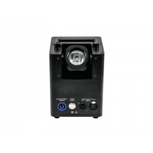 41700506-EUROLITE AKKU UP-1 Glow QCL Flex Spot QuickDMX - LED Uplight-1