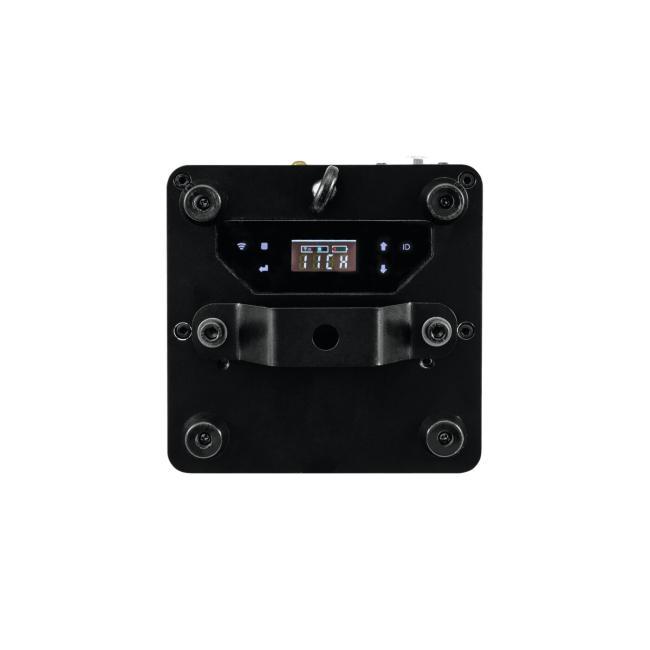 41700506-EUROLITE AKKU UP-1 Glow QCL Flex Spot QuickDMX - LED Uplight-2