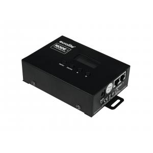 70064842-EUROLITE Art-Net/DMX Node 1-1