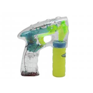 51705060-EUROLITE B-5 LED Bubble Gun