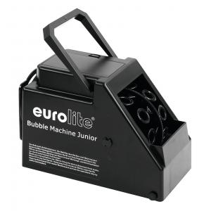 51705080-EUROLITE B-60 Junior bellenblaasmachine