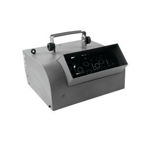 51705130-EUROLITE BW-200 bellenblaasmachine-1