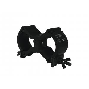 59006917-EUROLITE DEC-30D Clamp Zwart for 35mm-1
