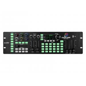 70064575-EUROLITE DMX LED Color Chief Controller-1