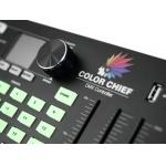 70064575-EUROLITE DMX LED Color Chief Controller-5