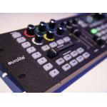 70064575-EUROLITE DMX LED Color Chief Controller-9